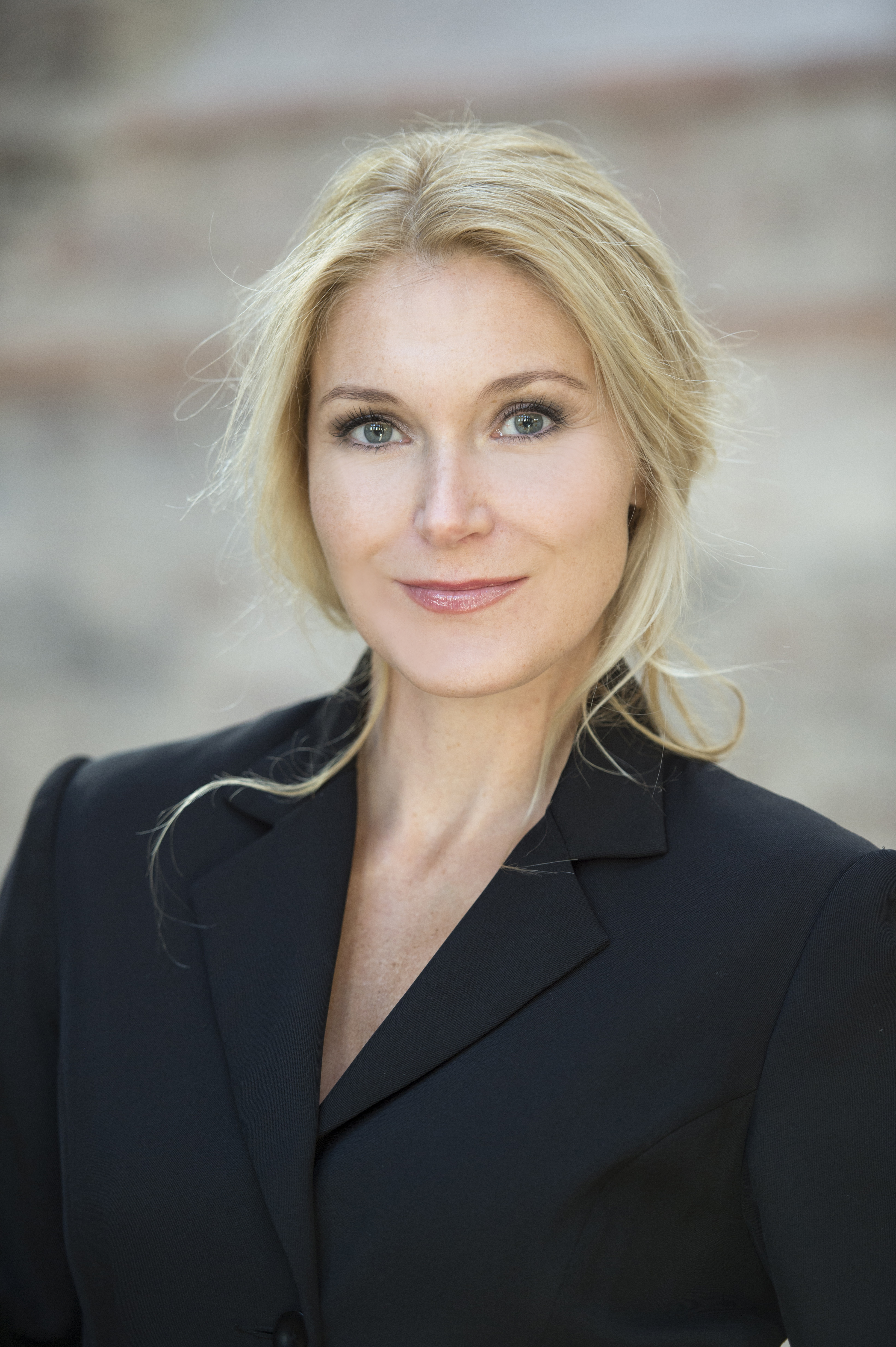 Maria Nordin Wikipedia